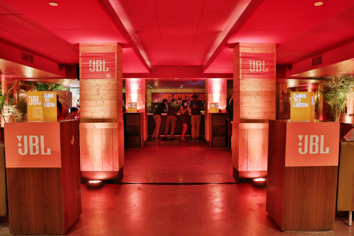 The Gale South Beach