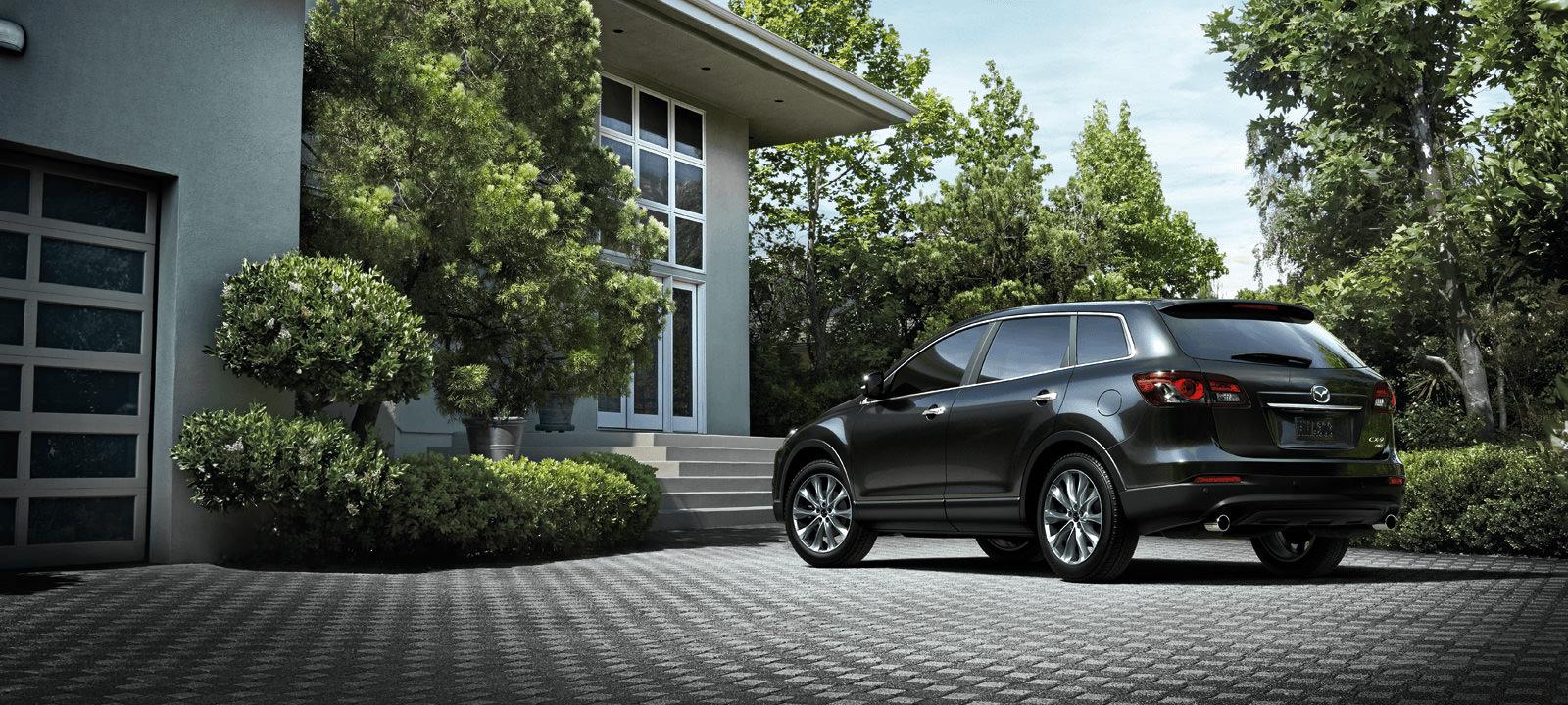 2015-Mazda-CX-9_3