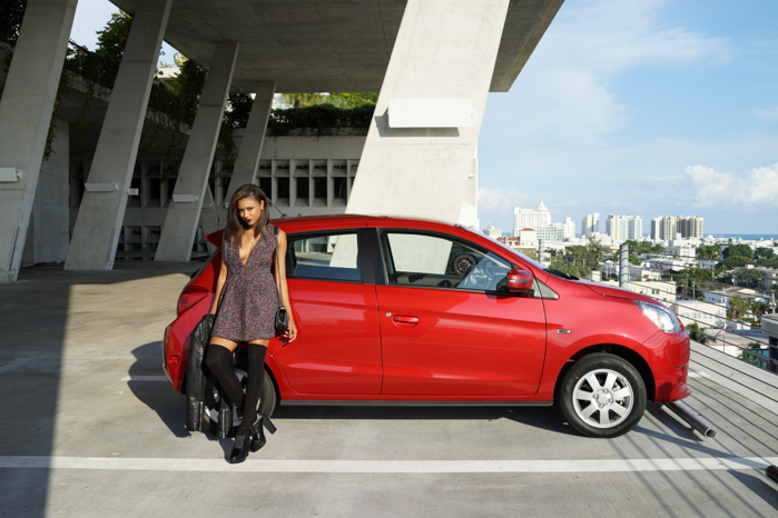 2015-mitsubishi-mirage-miami-beach