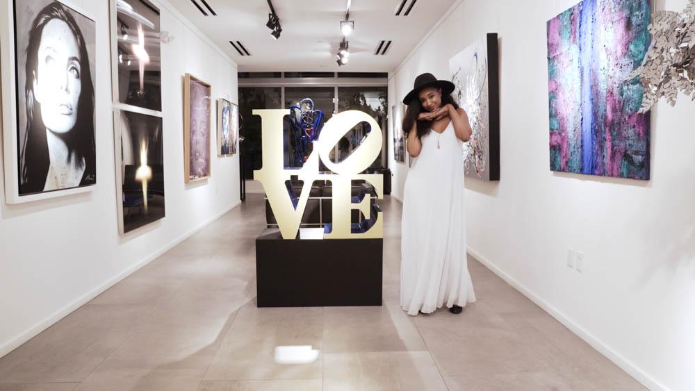 opera gallery miami