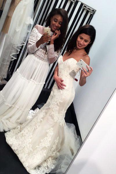 trying-wedding-dresses