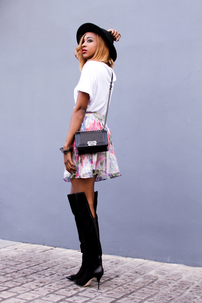 Asha-Mia-Mila-Mini-Skirt-Miami-Fashion-Blog