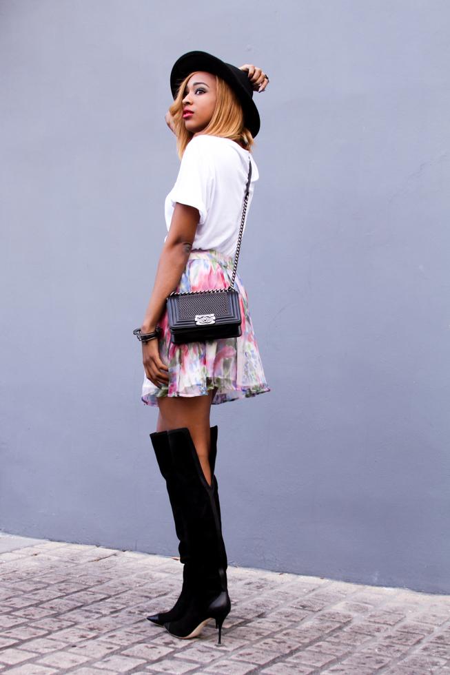 Asha-Mia-Mila-Mini-Skirt-Miami-Fashion-Blog
