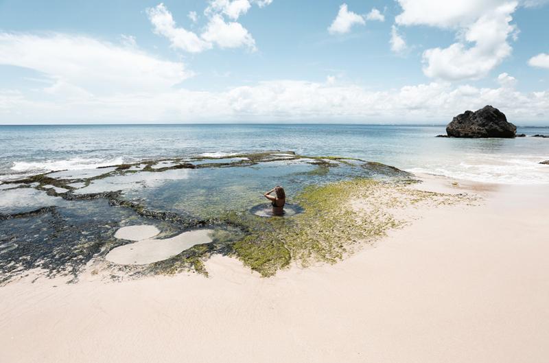 Beach-Holiday-Travel-Oracle-Fox-LR.4