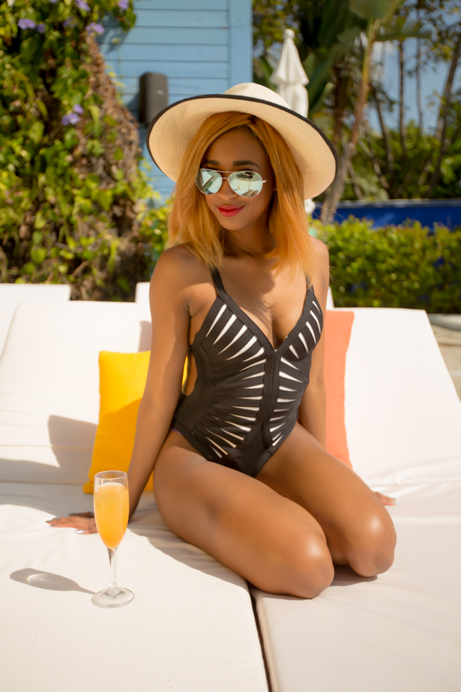 Bebe-Spring-Fling-Miami-Swimwear-Blogger