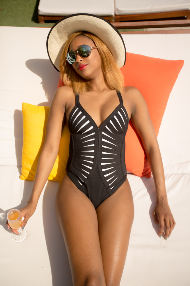 Bebe-Sunburst-Bodycon-Sun-Suit-Miami-Fashion-Blog