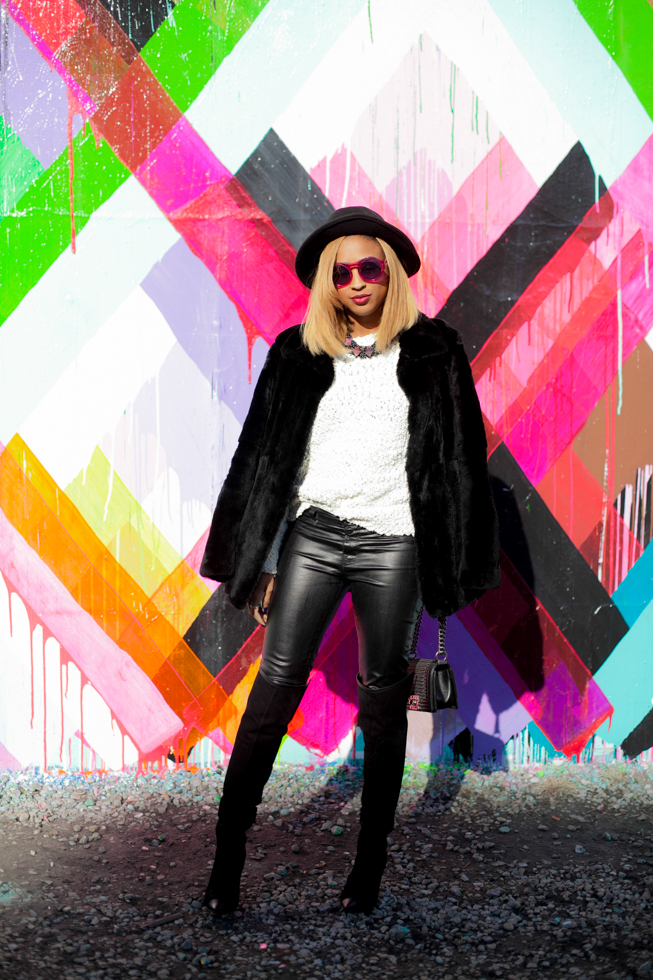 Bowery-Art-Mural-Miami-Fashion-Blogger