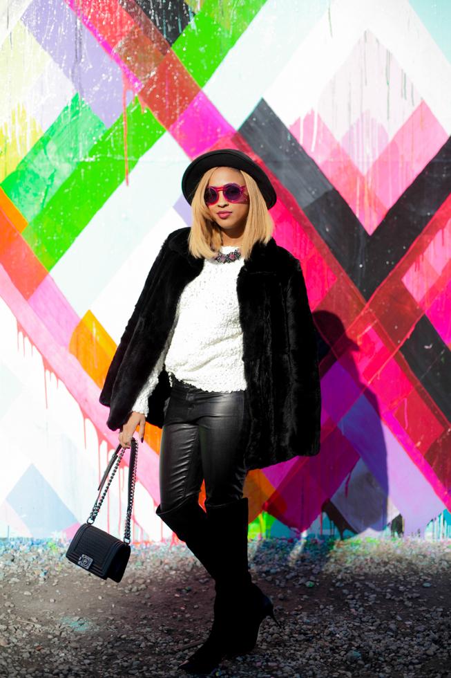 Bowery-Mural-Maya-Hayuk-J-Brand-Miami-Fashion-Blog
