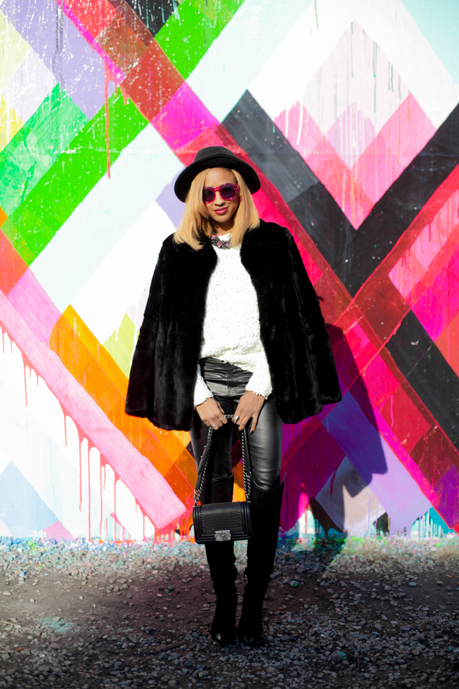 Bowery-Mural-Maya-Hayuk-Miami-Fashion-Blog