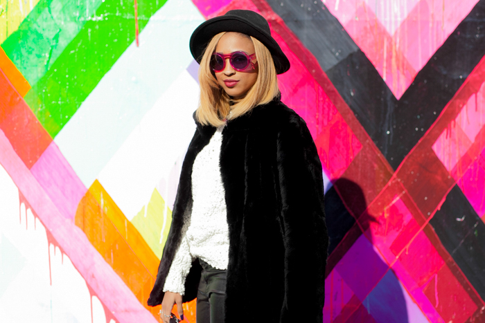 Bowery-Mural-New-York-Fashion-Blogger
