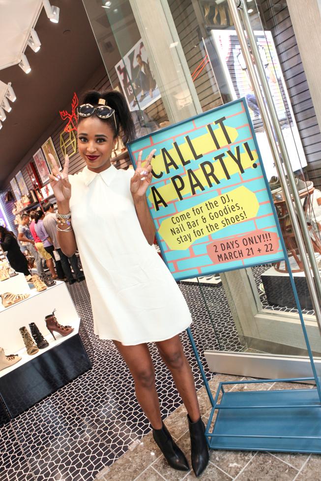 Call-It-Spring-Miami-Miami-Fashion-Blogger