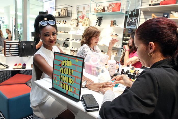Call-It-Spring-Nail-Bar-Dadeland-Mall-Miami