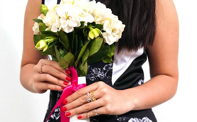 Carmen-Chan-Jewelry