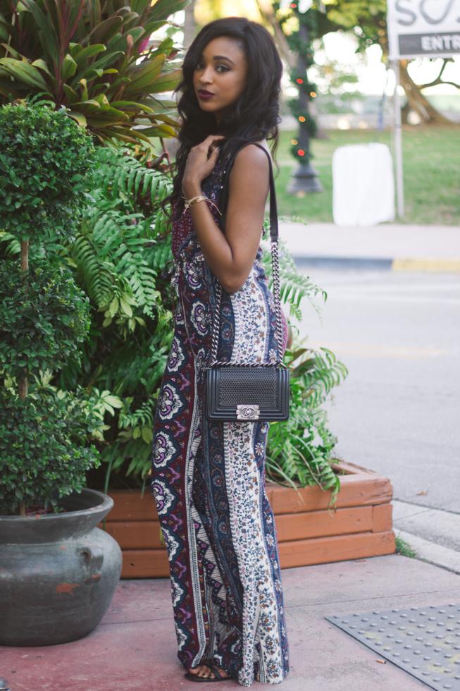 Chanel-Boy-Bag-Miami-Fashion-Blog