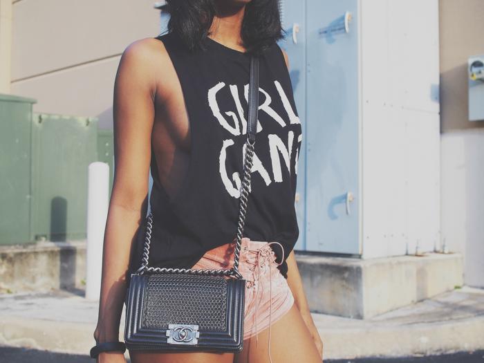 Chanel-Chain-Boy-Bag-Ria-Michelle