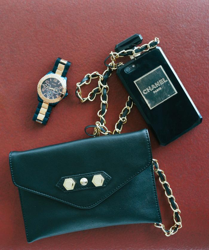 Chanel-Perfume-Iphone-Case-