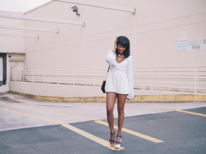 Chanel-Platform-Sandals