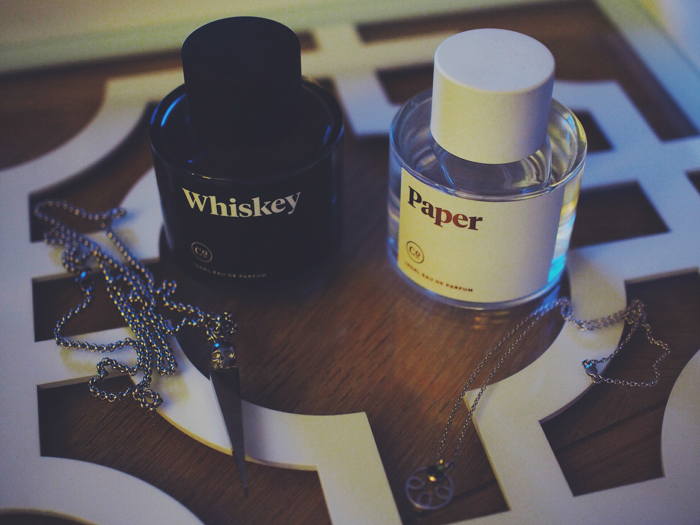 Commodity-Whisky-Paper-Fragrance