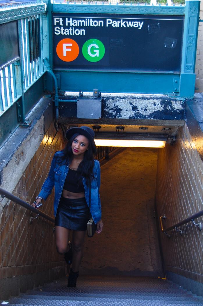 Ria-Michelle-New-York-City