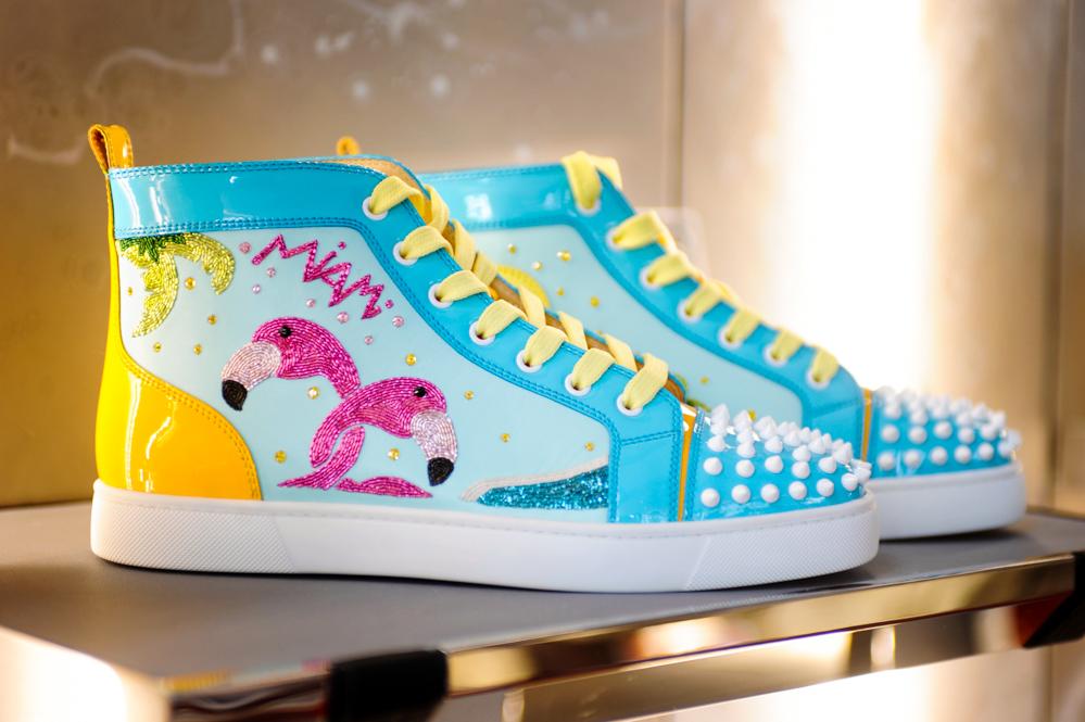 christian-louboutin-miami-sneaker