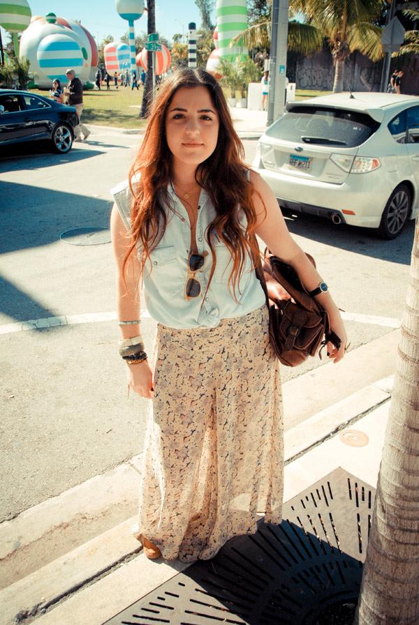 Miami-Streetstyle