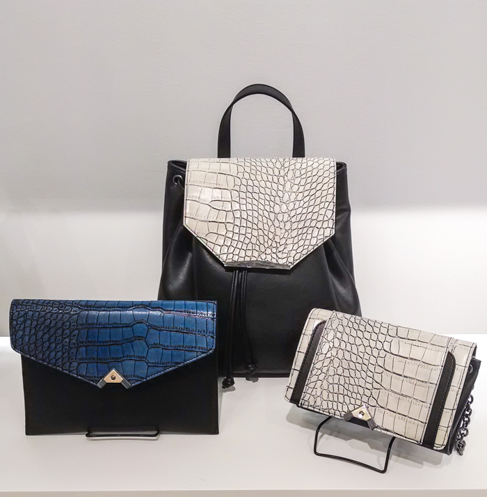 Danielle-Nicole-Marble-Bags