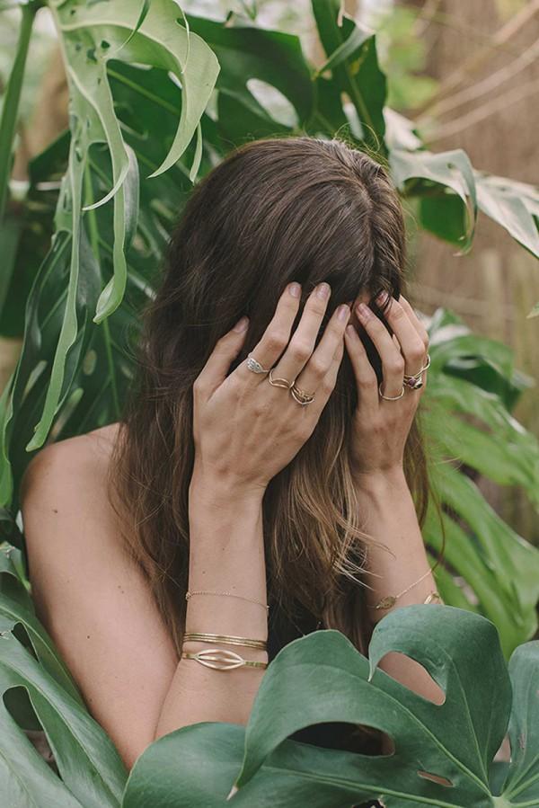 Dear-Rae-jewelry
