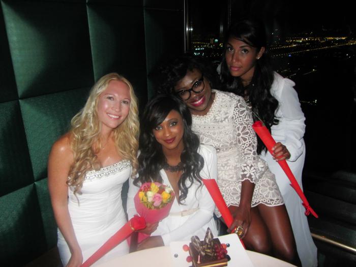 Dubai-Al-Muntaha-Burj-Al-Arab-Miami-Fashion-Blogger
