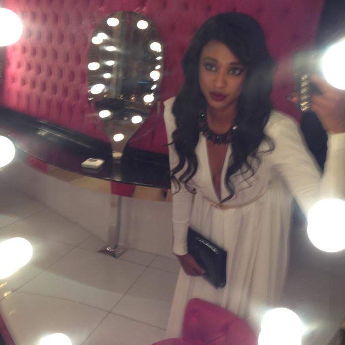Dubai-Cavalli-Club-Bathroom
