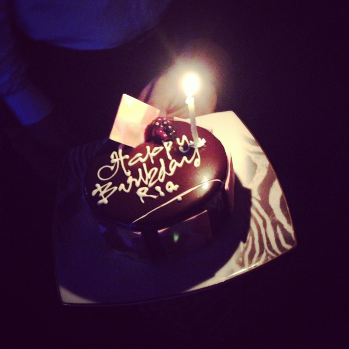 Dubai-Cavalli-Club-Birthday-Cake