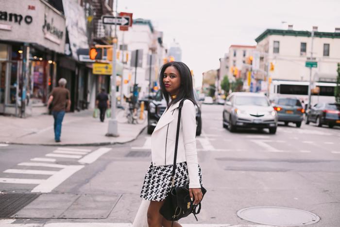 Emily-Malan-Streetstyle-Photograher-New-York-Ria-Michelle