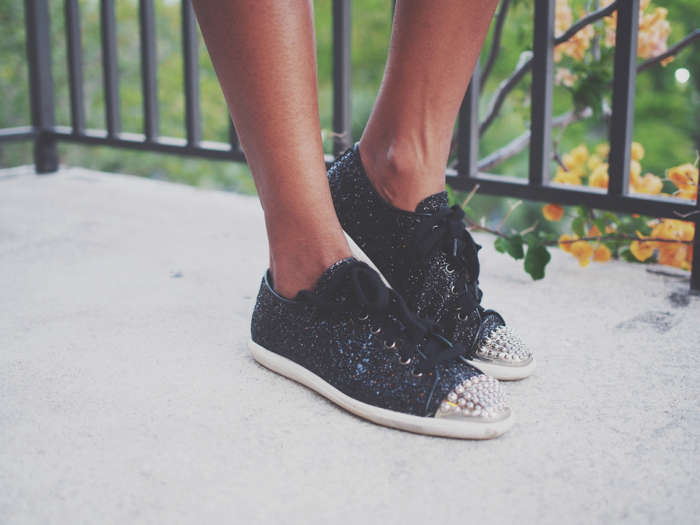 Filthy-Magic-Sequin-Studded-Sneakers