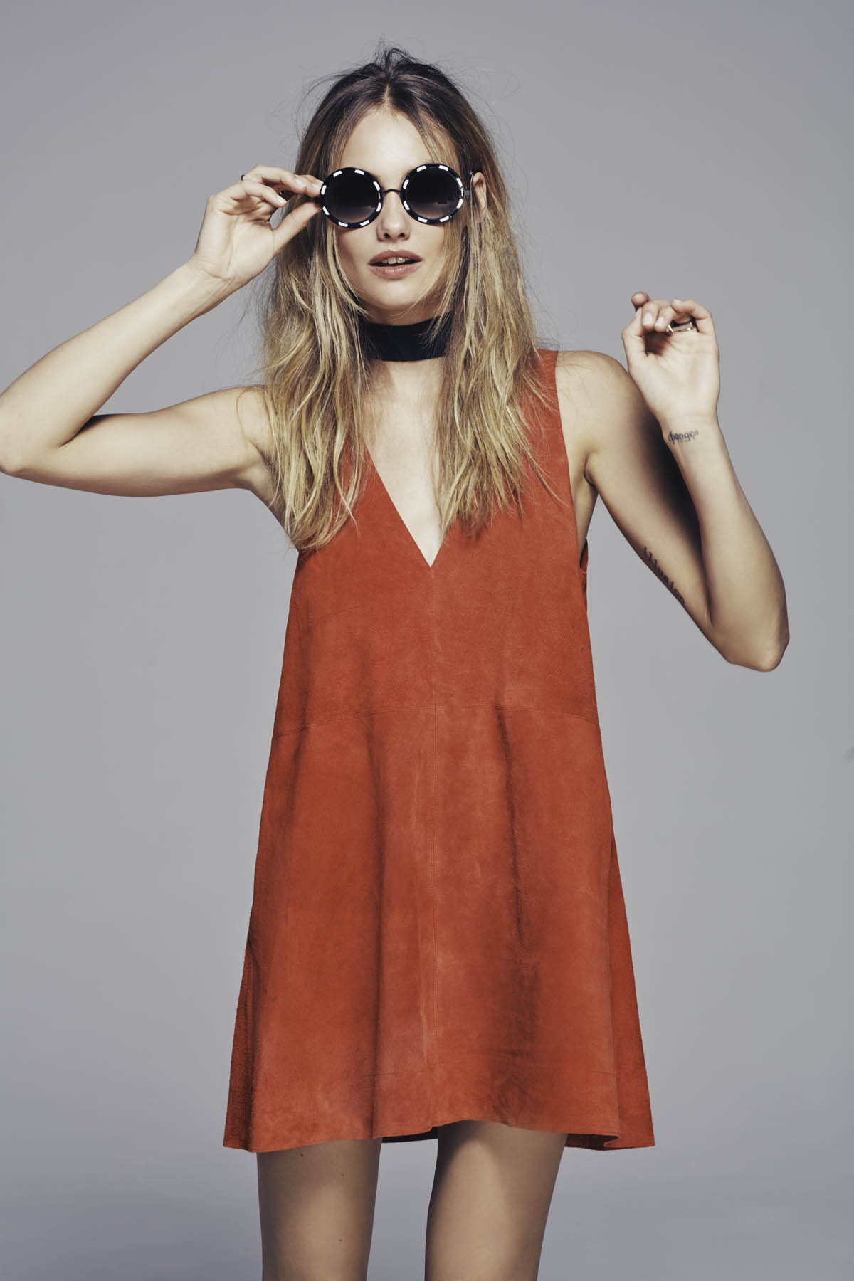 Free People Spring Preview 2016 16