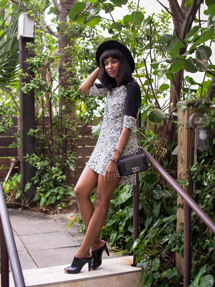French-Connection-Miami-Blogger-Brunch-Ria-Michelle