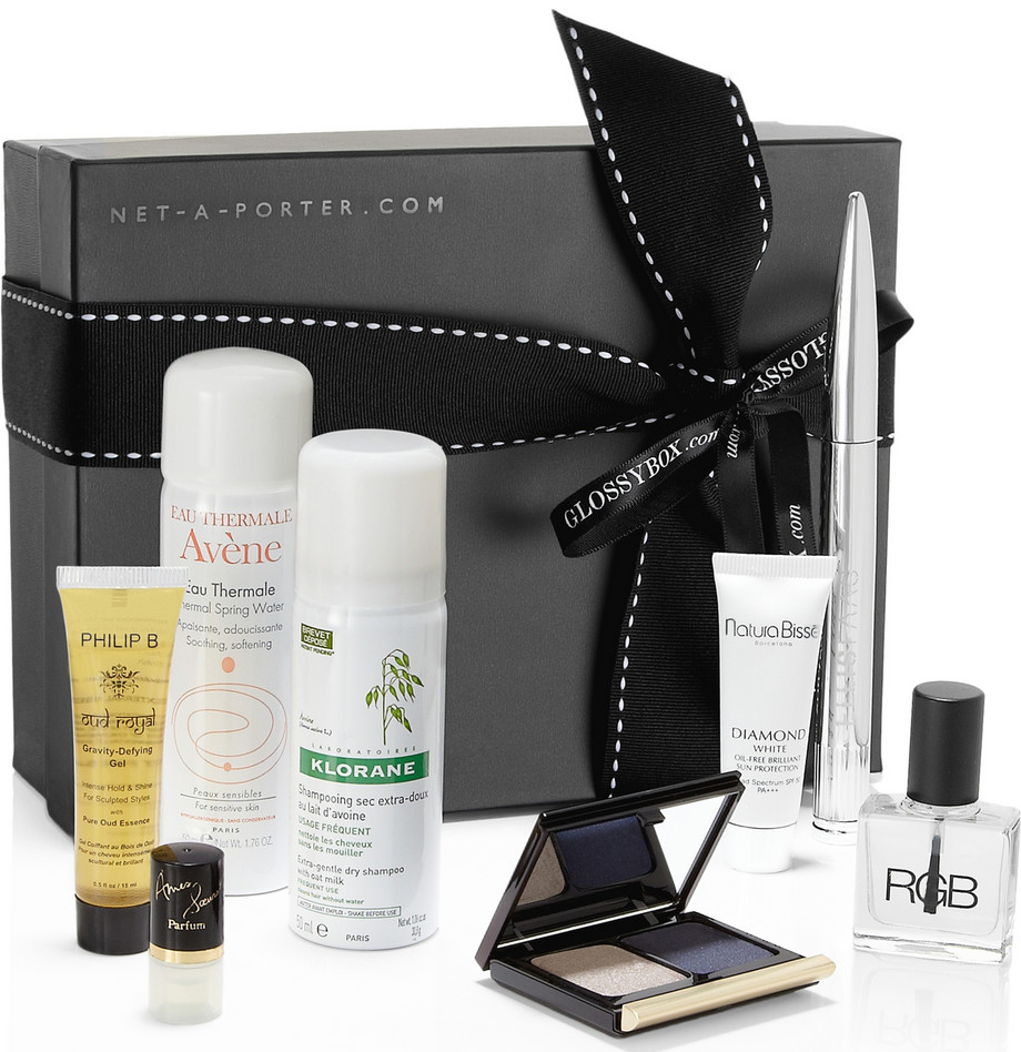 Glossybox-For-Net-A-Porter