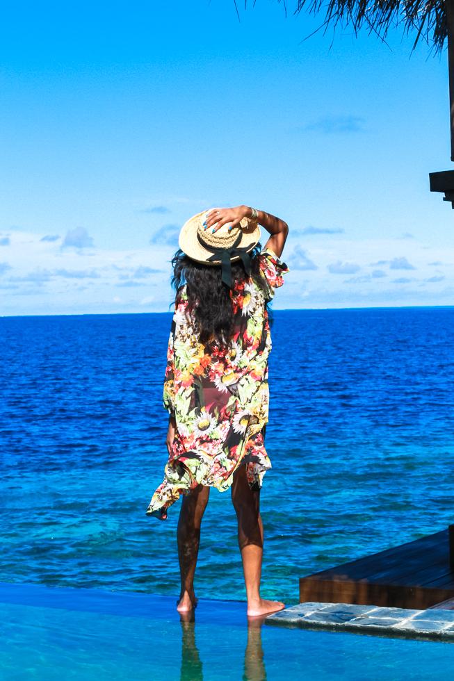Somedays Lovin' Kimono