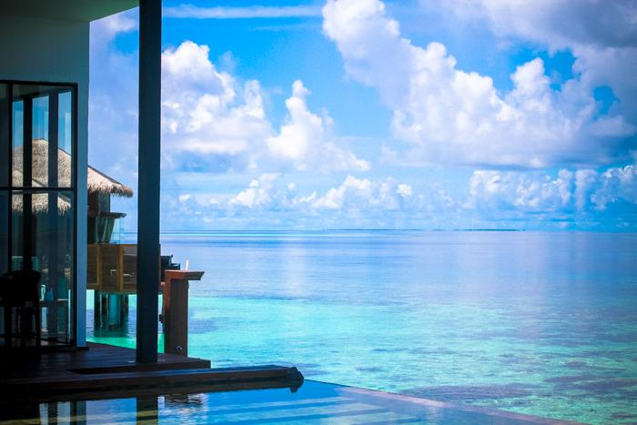 South Maldives