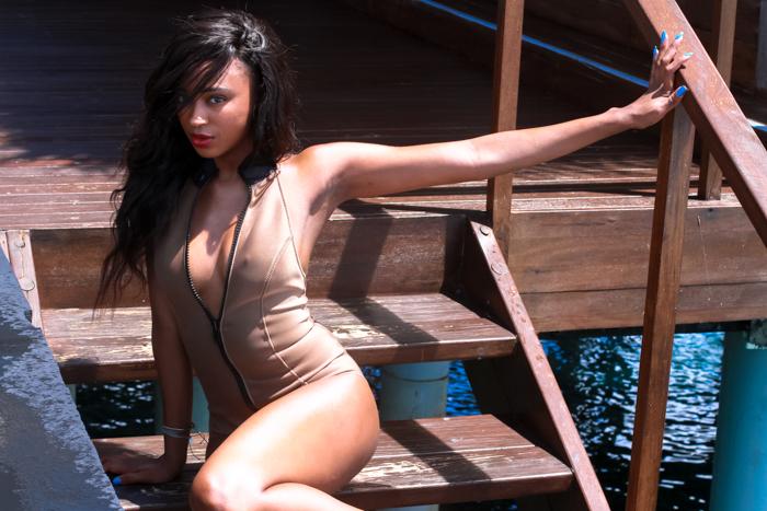Lisa-Marie-Fernandez-Maillot-Swimsuit