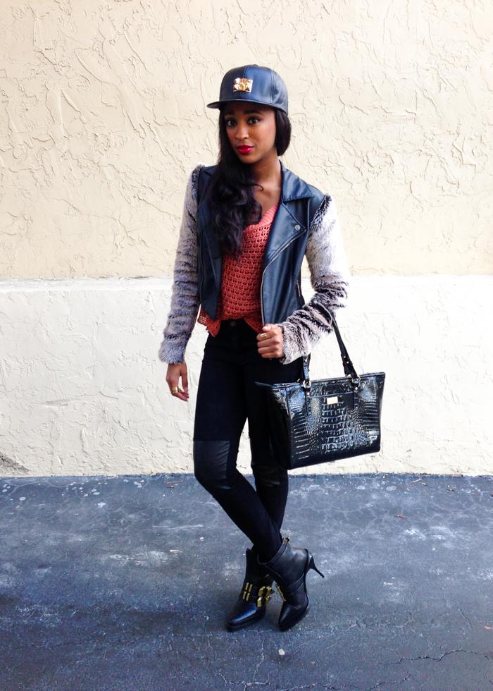 Miami-Winter-Fashion