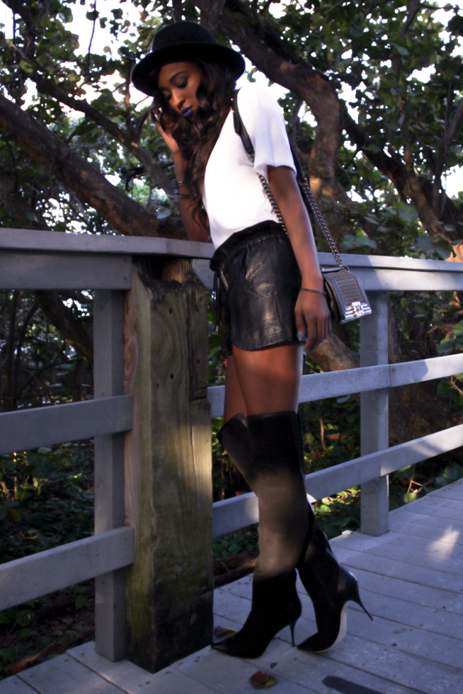 Sophia-Webster-Over-The-Knee-Boots-Miami-Fashion-Blogger