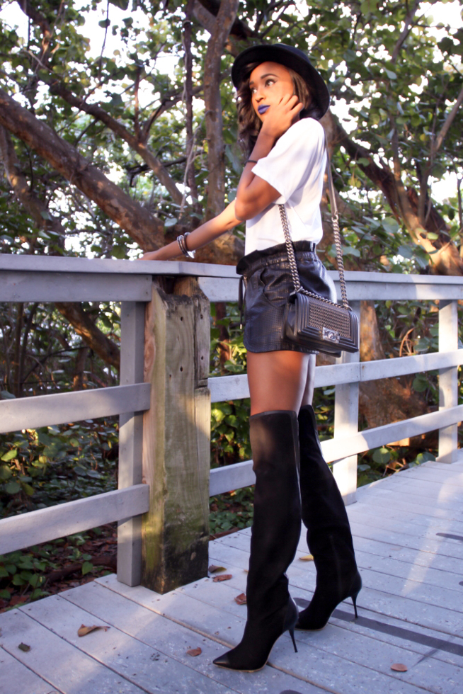 Miami-Style-Blog