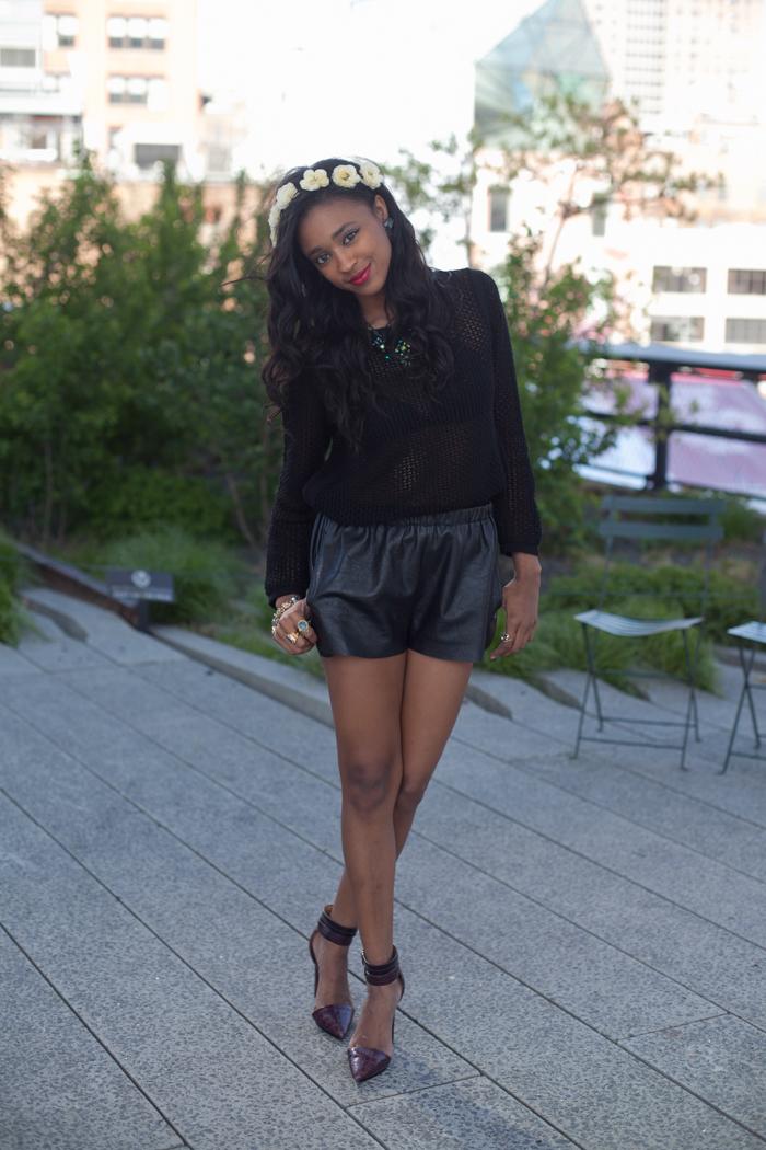 New-York-Fashion-Blogger