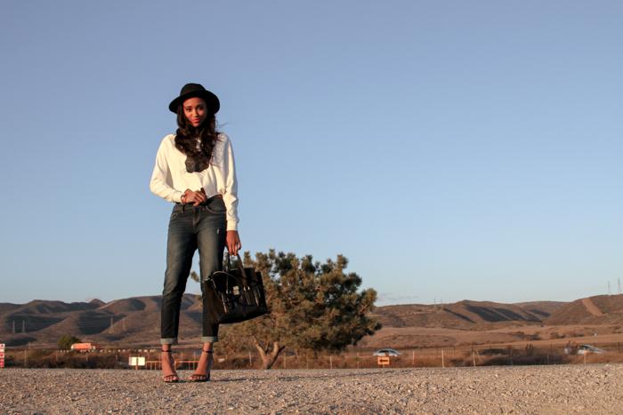 Boyfriend-Jeans-Miami-Fashion-Blogger
