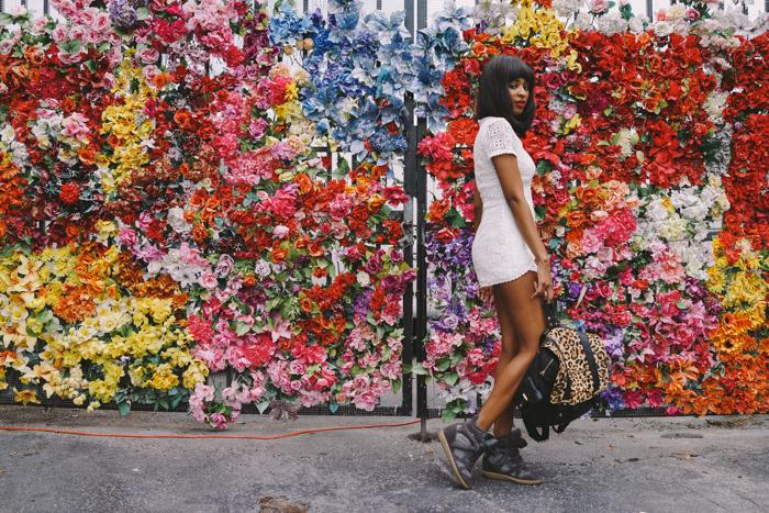 Isabel-Marant-Bekett-Sneaker-Wedge-Shooter-Shane-Miami-Fashion-Blog