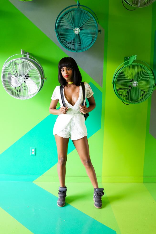 Jugo-Fresh-Wynwood-Miami-Fashion-Blog