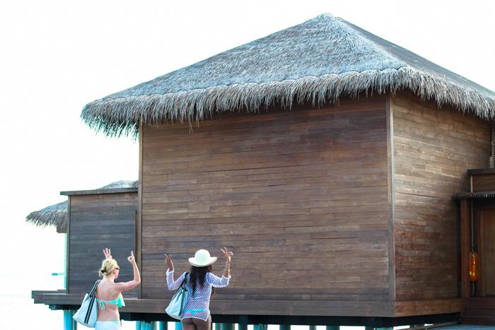 Jumeirah-Dhevanafush-Deluxe-Ocean-Suite