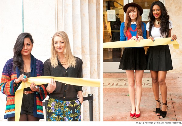 Lincoln-Road-Store-Opening-Recap-2