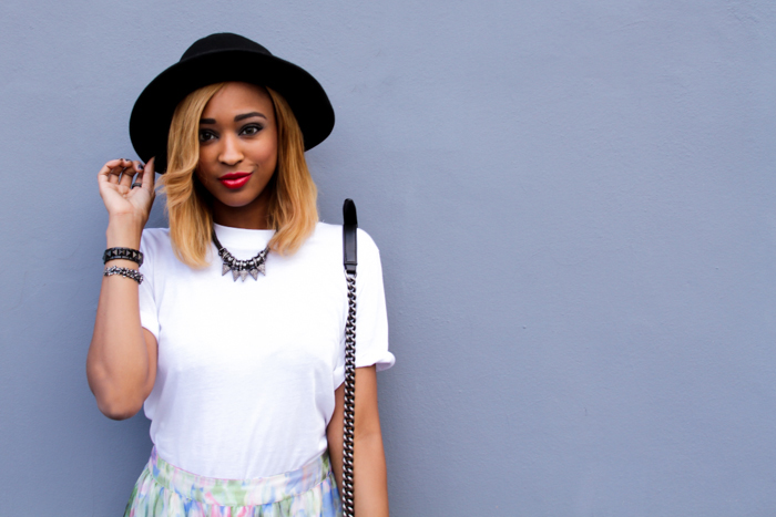 MAC-Viva-Glam-Rihanna-Miami-Beauty-Blogger