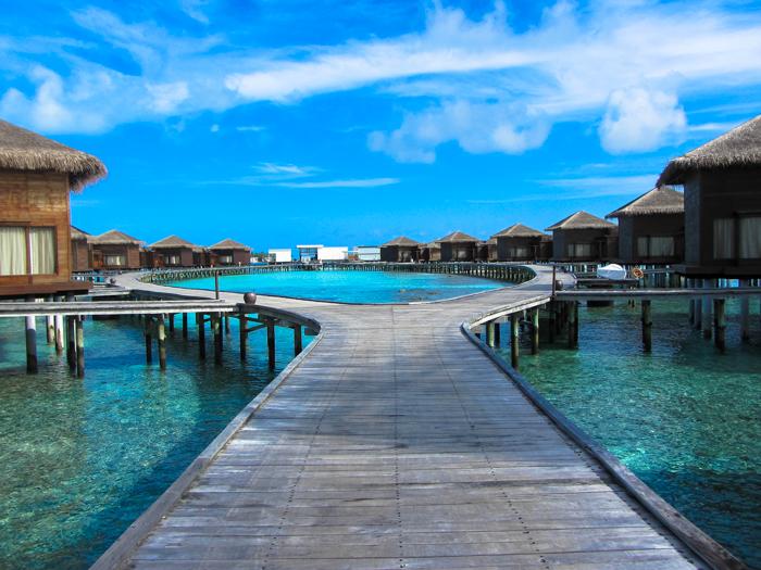 Maldives-Jumeirah-Dhevanafushi
