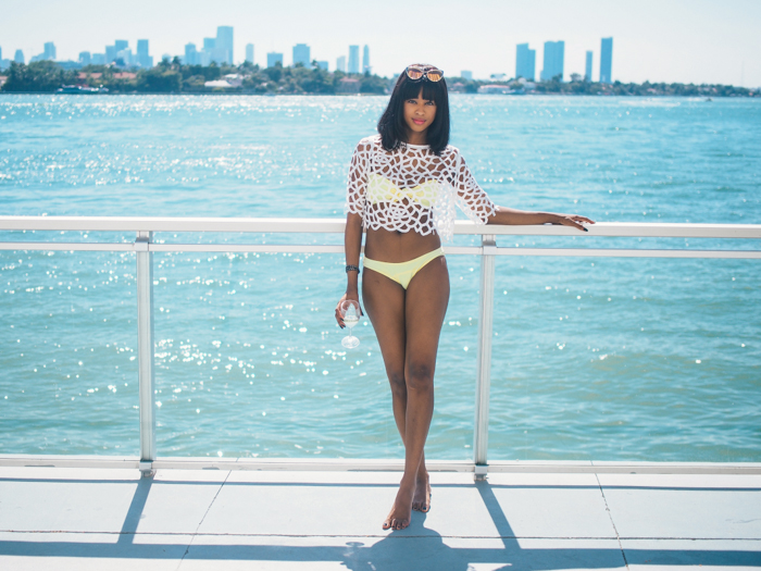 Maurie-and-Eve-Feel-The-Love-Crop-Miami-Fashion-Blog